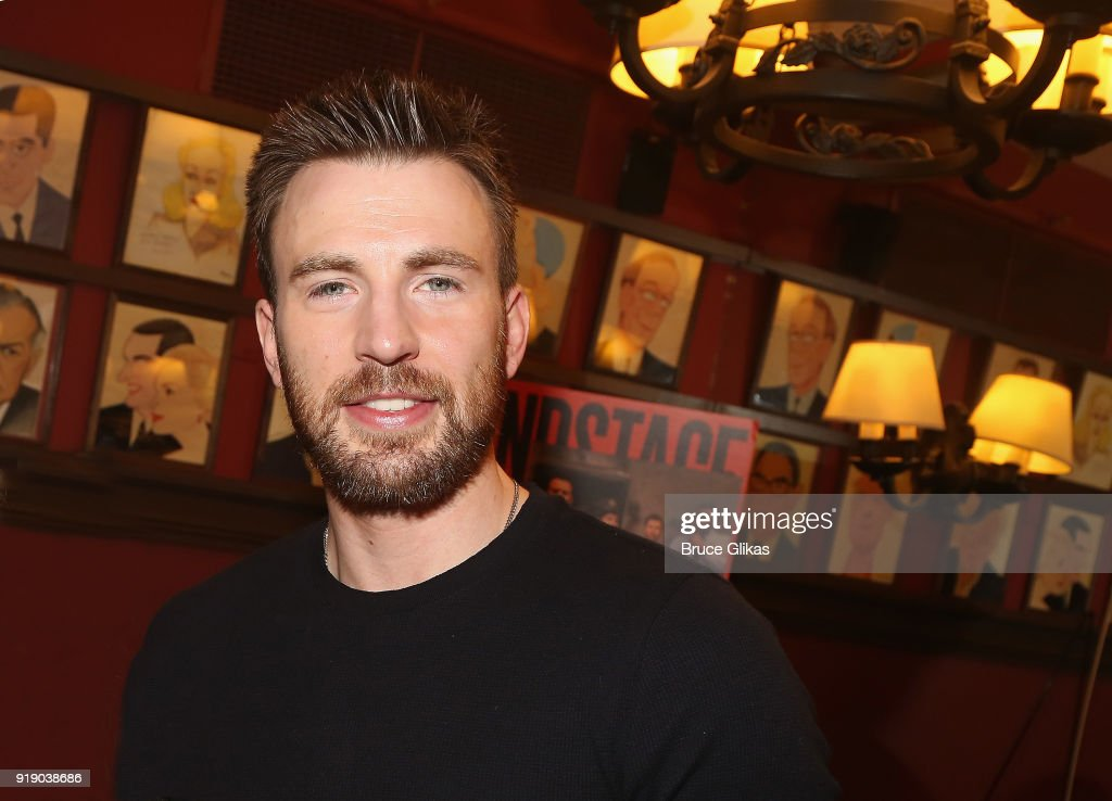 Chris evans poses at the new broadway play lobby hero cast meet greet picture id919038686 chris evans poses at the new broadway play lobby hero cast meet greet m4hsunfo
