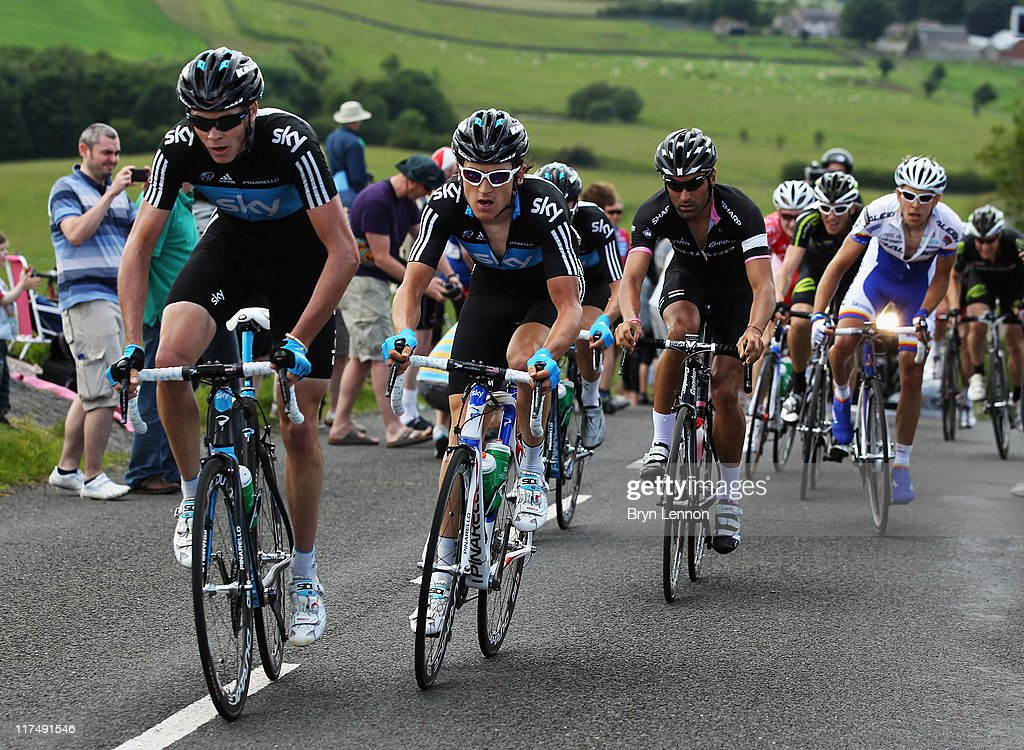 The National Elite Road Race Championships Photos And Images