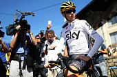 le puyenvelay france chris froome great