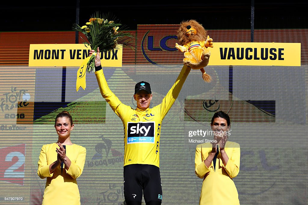 https://media.gettyimages.com/photos/chris-froome-of-great-britain-riding-for-team-sky-is-presented-with-picture-id547307970