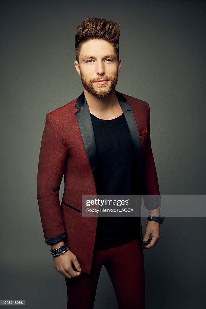 2016 American Country Countdown Awards - Portraits, People.com, May 2, 2016 : News Photo