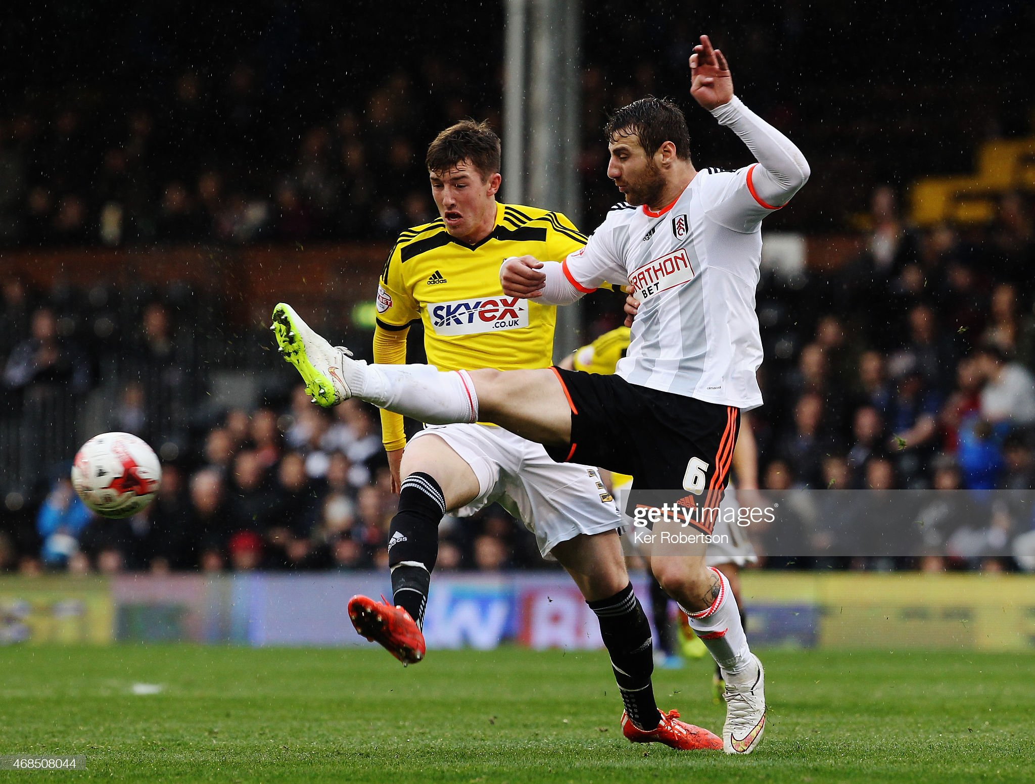Brentford vs Fulham Preview, prediction and odds