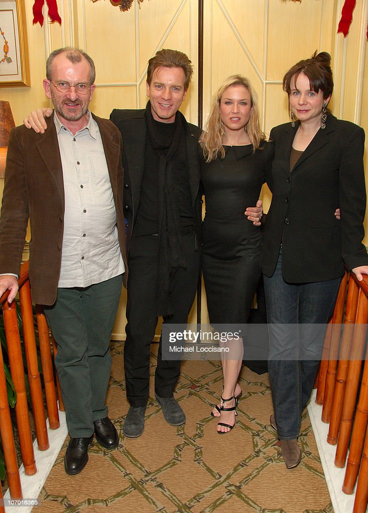 """""""Miss Potter"""" Special Screening Dinner After Party : News Photo"""
