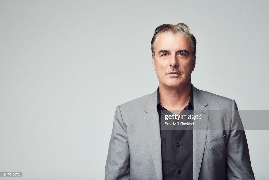2017 Summer TCA - Portraits