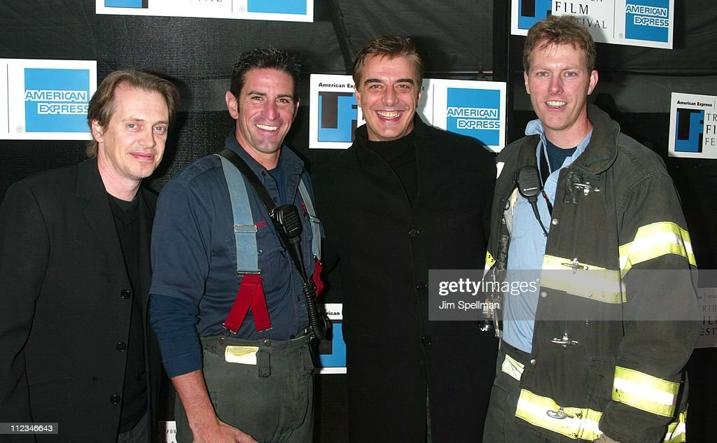 The Tribeca Film Festival: A Look Back