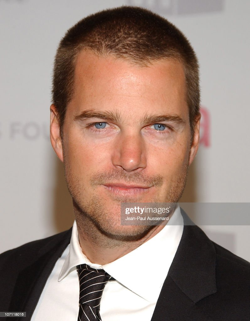 15th Annual Elton John AIDS Foundation Oscar Party - Arrivals