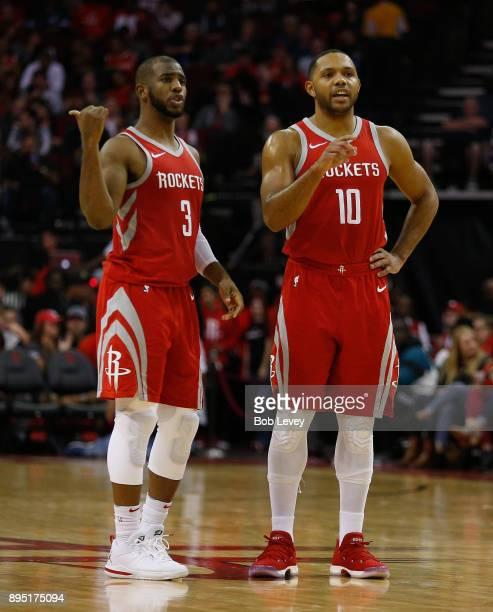 Houston Rockets Vs Utah Jazz: 60 Top Eric Paul Gordon Pictures, Photos And Images