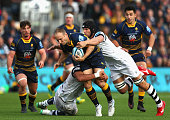 worcester england chris pennell worcester warriors