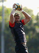 durban south africa chris robshaw catches