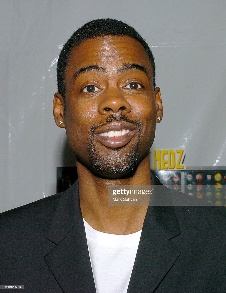 Mattel Celebrity Retreat Presented by Backstage Creations at Kids' Choice Awards '05 - Day 2 : News Photo