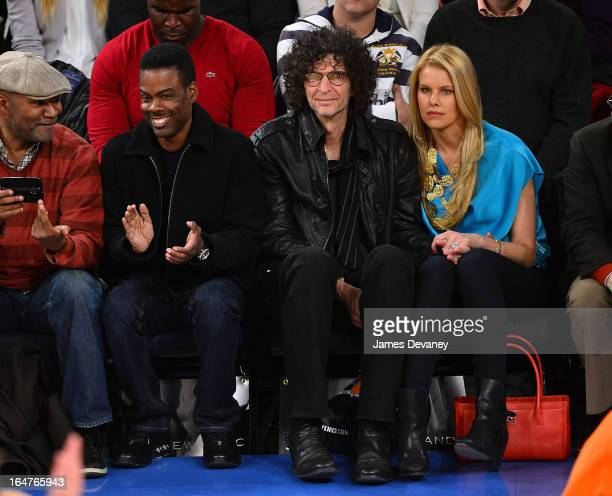 42 Chris Rock Howard Stern Photos And Premium High Res Pictures Getty Images By early june, air dates. https www gettyimages com photos chris rock howard stern