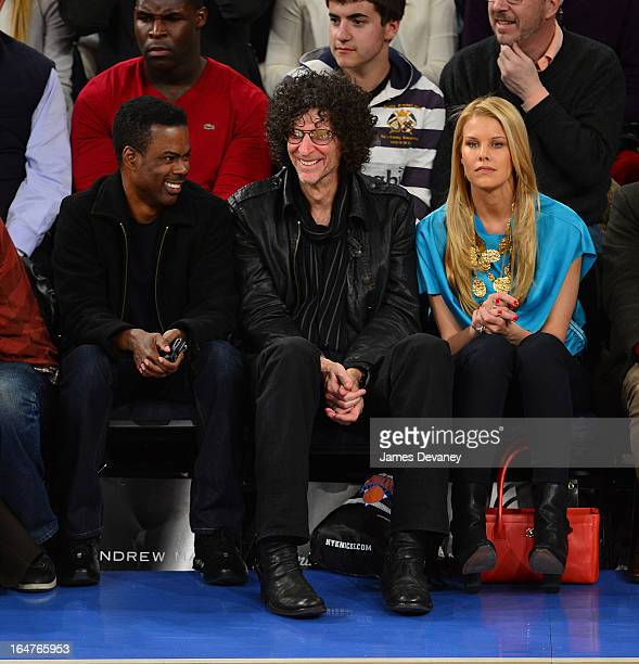 42 Chris Rock Howard Stern Photos And Premium High Res Pictures Getty Images The group was formed in 1997 when the show staff started playing with instruments that green day had brought to the studio prior to their own performance. https www gettyimages com photos chris rock howard stern