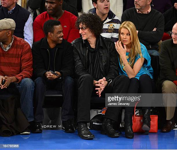 42 Chris Rock Howard Stern Photos And Premium High Res Pictures Getty Images Explaining it was just a joke he ran with. https www gettyimages com photos chris rock howard stern