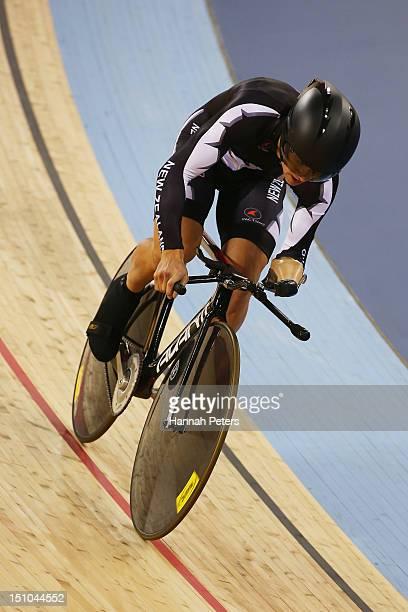 Ross Mens Bike