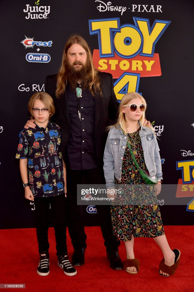 """Premiere Of Disney And Pixar's """"Toy Story 4"""" - Arrivals : News Photo"""
