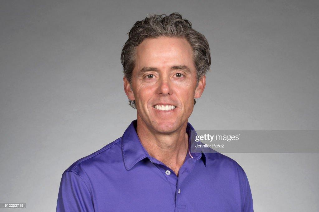 Chris Tidland current official PGA TOUR headshot.