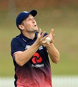 sydney australia chris woakes england catches