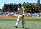 adelaide australia chris woakes england leaves