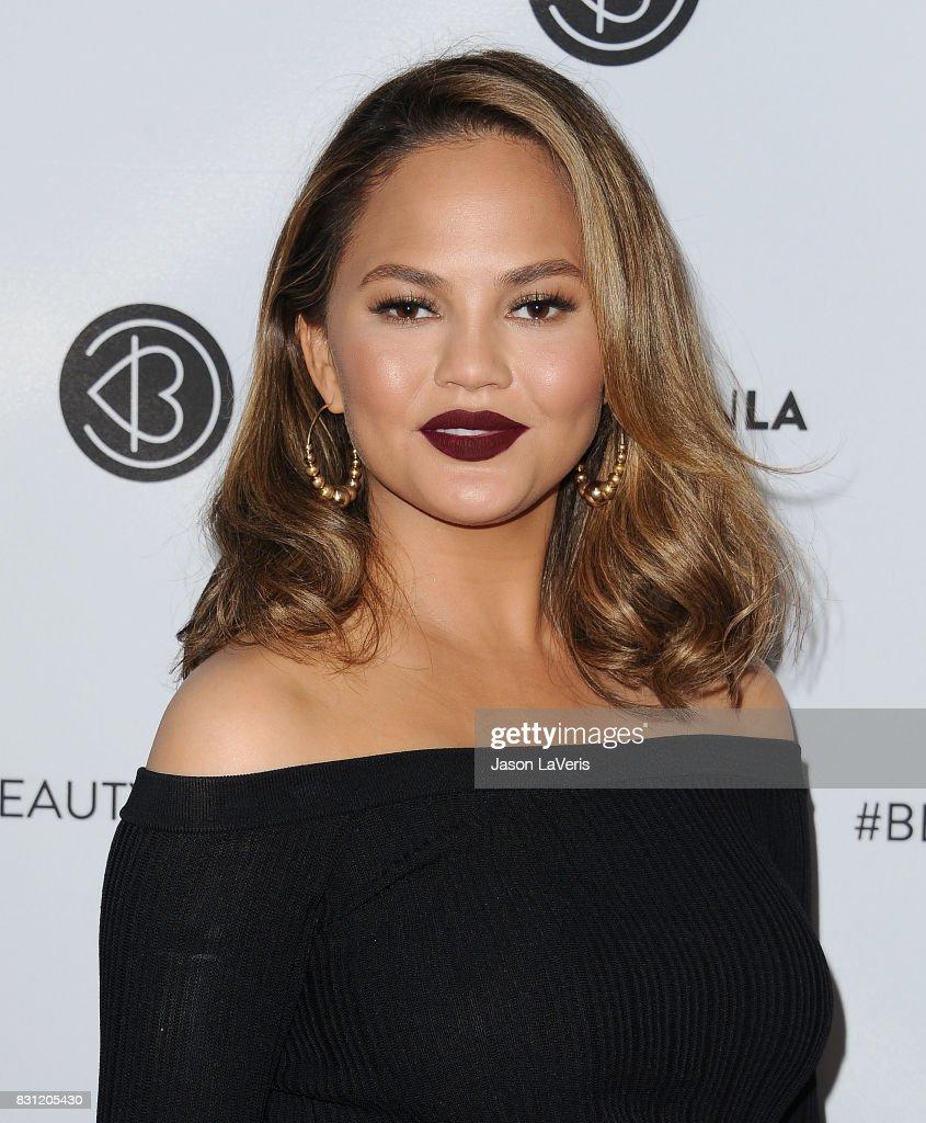 5th Annual Beautycon Festival Los Angeles - Arrivals : News Photo