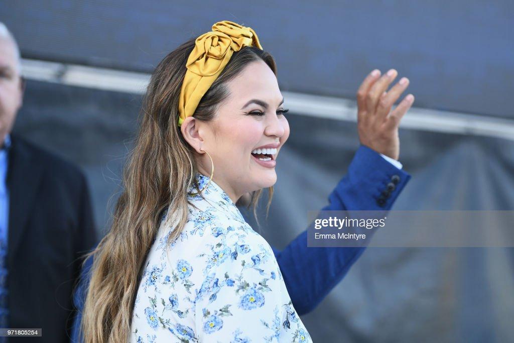 Fourth Annual Los Angeles Dodgers Foundation Blue Diamond Gala : News Photo