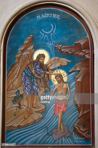christian art - christianity stock pictures, royalty-free photos & images