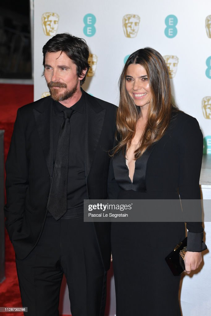 https://media.gettyimages.com/photos/christian-bale-and-sibi-blazic-attend-the-ee-british-academy-film-at-picture-id1128730298