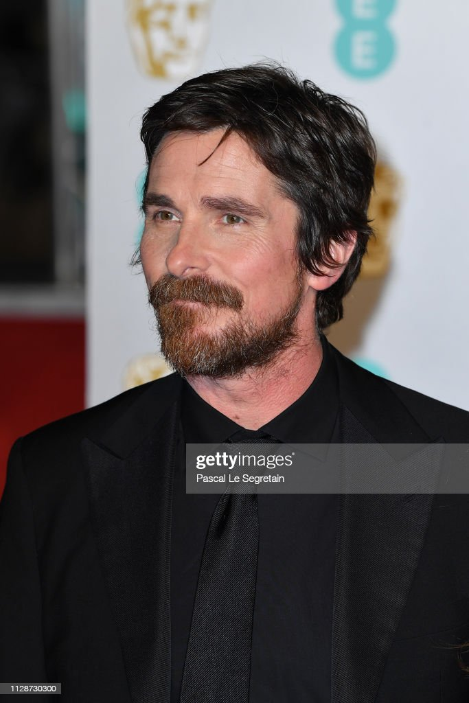 https://media.gettyimages.com/photos/christian-bale-attends-the-ee-british-academy-film-awards-at-royal-picture-id1128730300