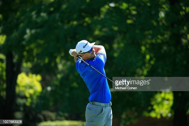 30 Christian Brand Golf Pictures Photos Images Getty Images