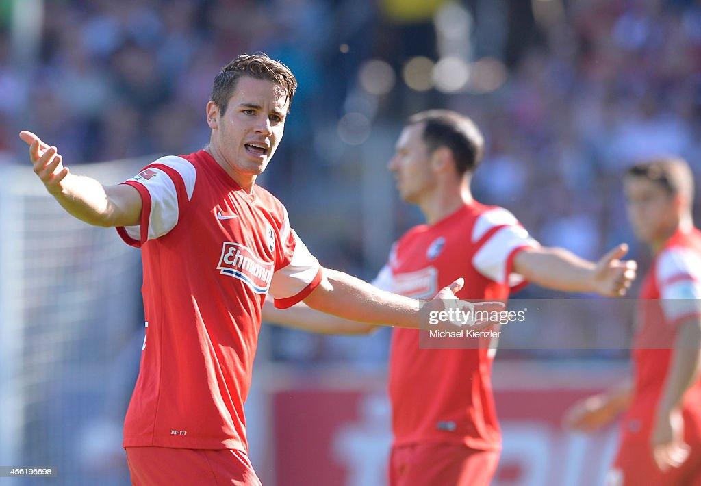 Best Of Bundesliga - Matchday 6