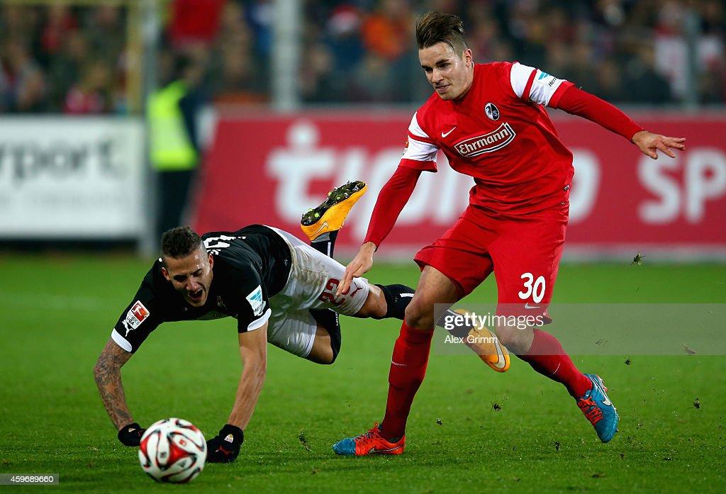 Best Of Bundesliga - Matchday 13