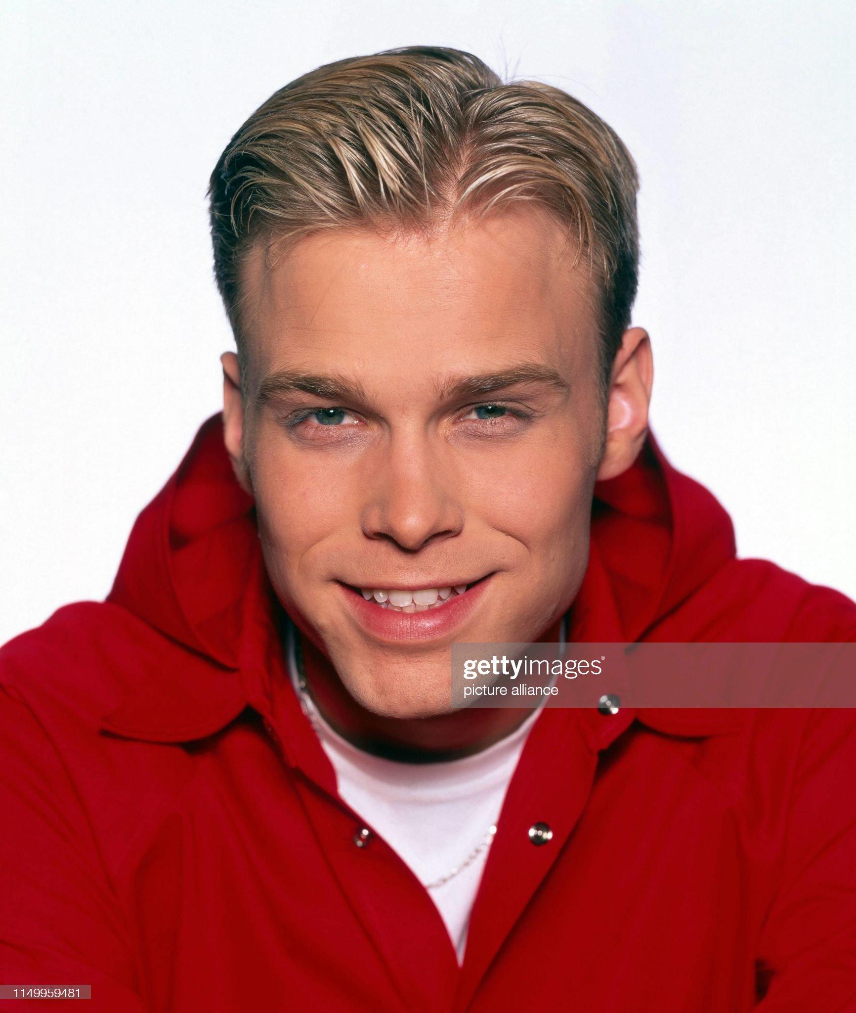 ¿Cuánto mide Christian Ingebrigtsen? - Real height Christian-ingebrigtsen-von-a1-britische-boyband-in-kln-deutschland-picture-id1149959481?s=2048x2048