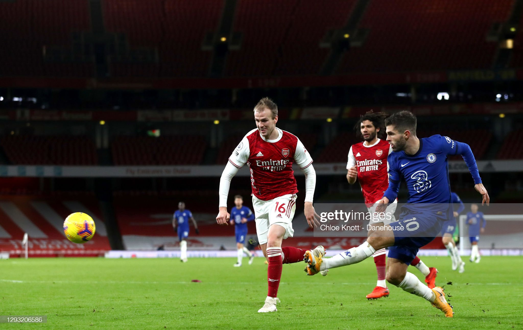 Chelsea vs Arsenal Preview, prediction and odds