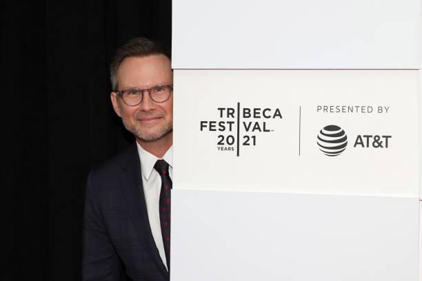 "NY: ""Dr. Death"" Premiere - 2021 Tribeca Festival"