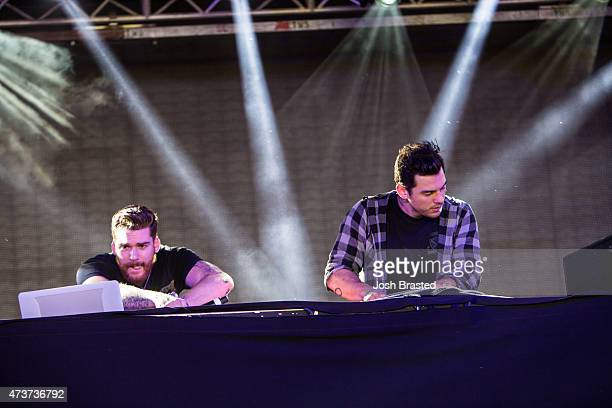 Christian Srigley Stock Photos and Pictures | Getty Images  Christian Srigl...