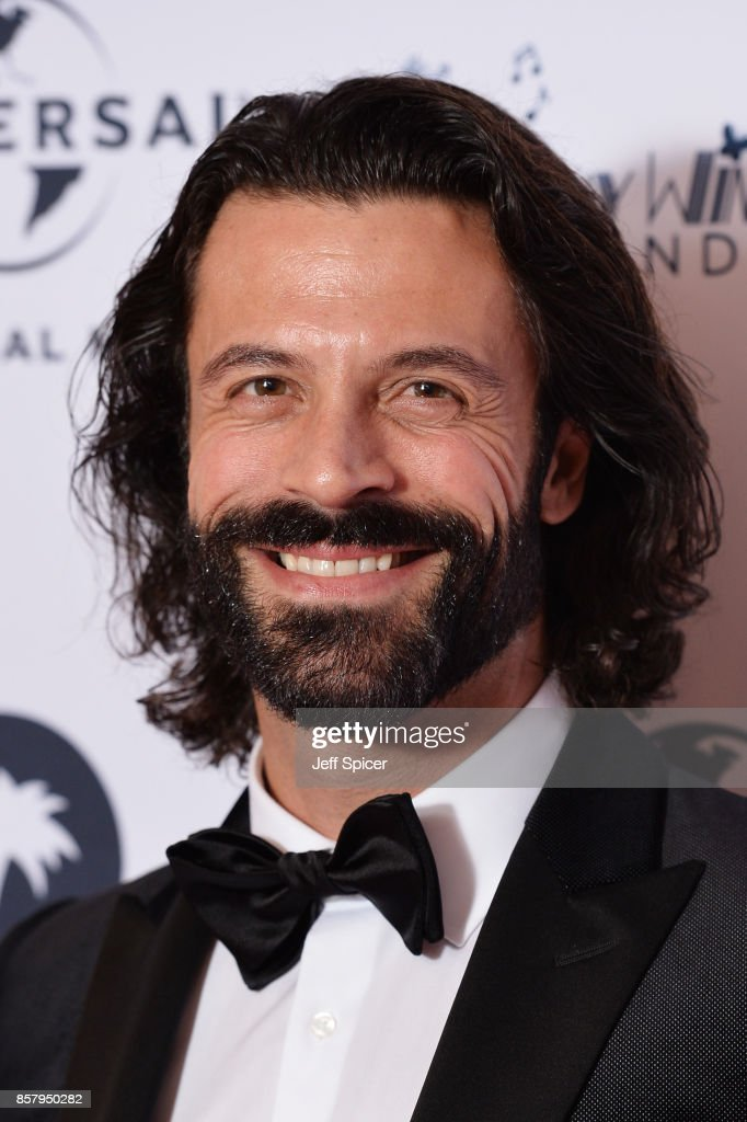 Amy Winehouse Foundation Gala - Red Carpet Arrivals : News Photo
