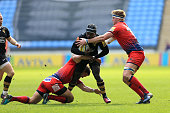 coventry england christian wade wasps is