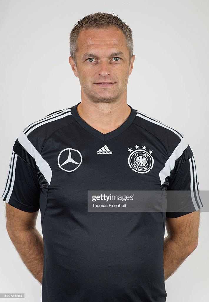 Christian Wueck