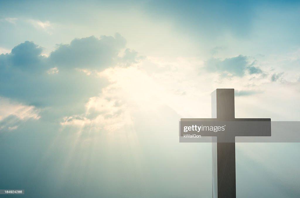 Christianity : Stock Photo