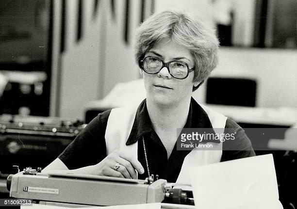 Christie Blatchford