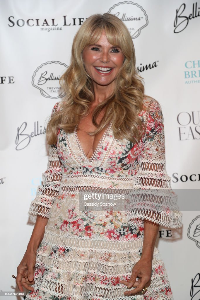 7th Annual St. Barth Hamptons Gala