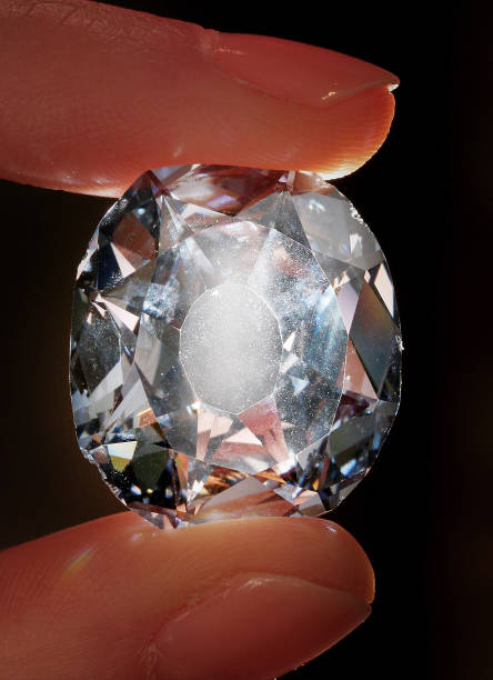 perfect sold diamond com mining carat wittelsbach only million for