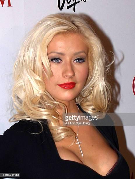 Platinum blonde getty images for Maxim design hotel 3 star