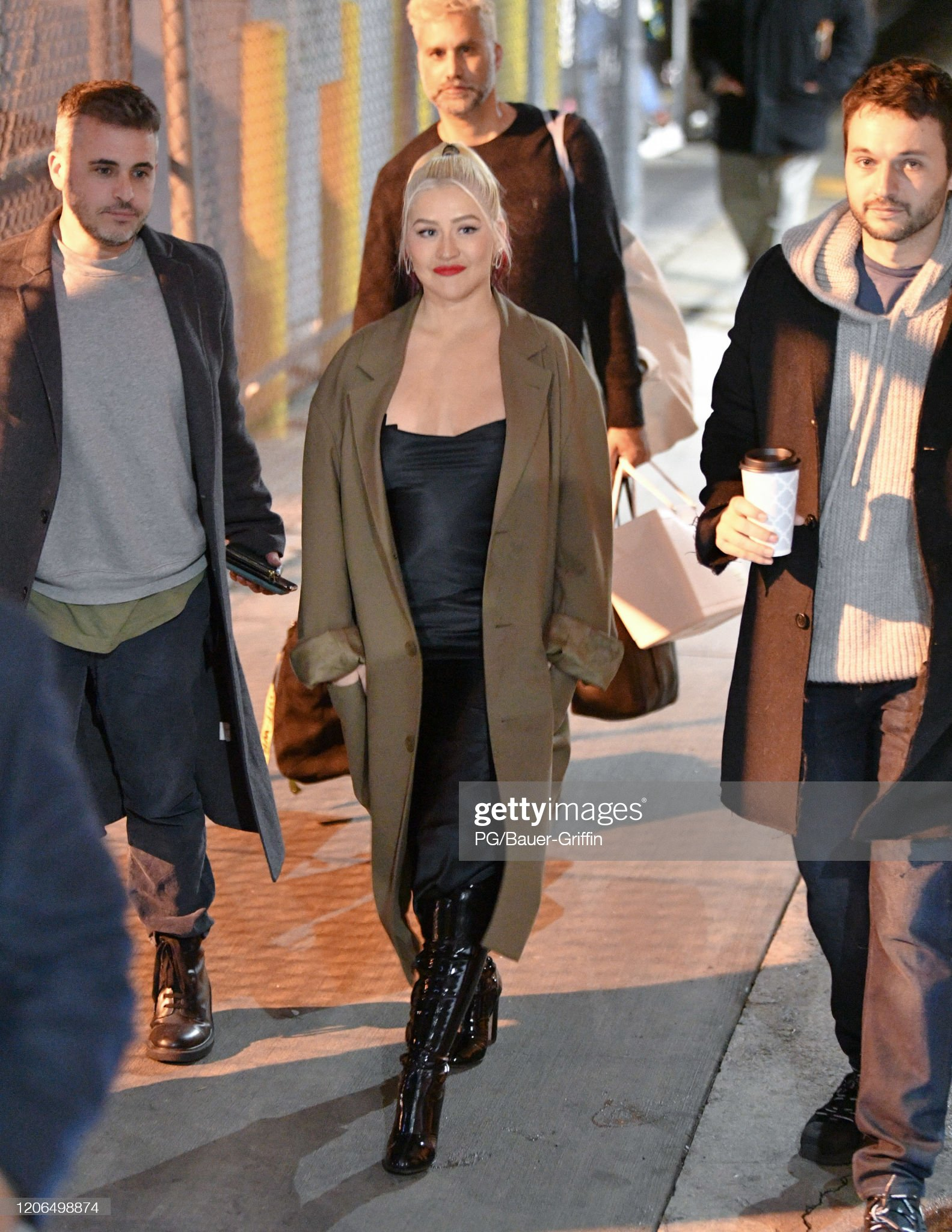 christina-aguilera-is-seen-on-march-10-2