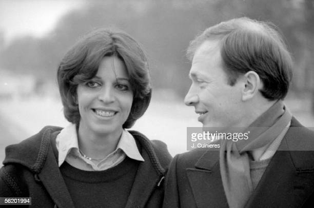 Christina Onassis daughter of the Greek shipowner Aristote Onassis with his Russian husband
