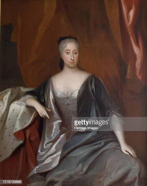 Christina Piper Swedish countess landowner and entrepreneur Christinehof Castle Tomelilla Skane Sweden She was married to the statesman and military...