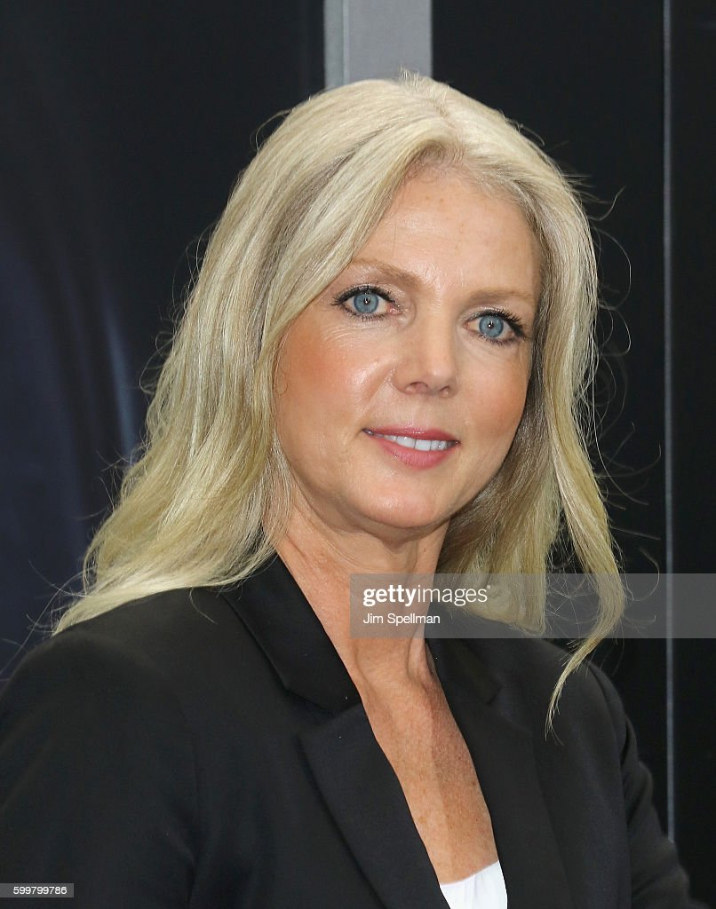 """""""Sully"""" New York Premiere : News Photo"""