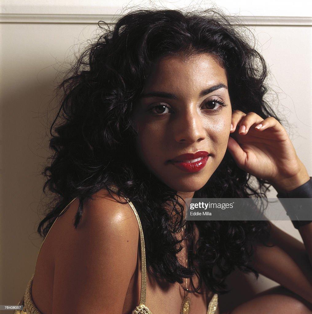 Andrea Marcovicci,Angelique Boyer XXX pic Alicia Mayer (b. 1976),Rajisha Vijayan