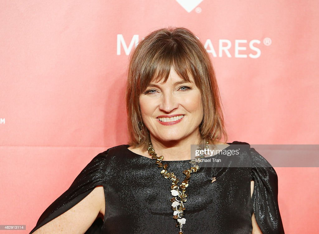 2015 MusiCares Person Of The Year Honoring Bob Dylan - Arrivals