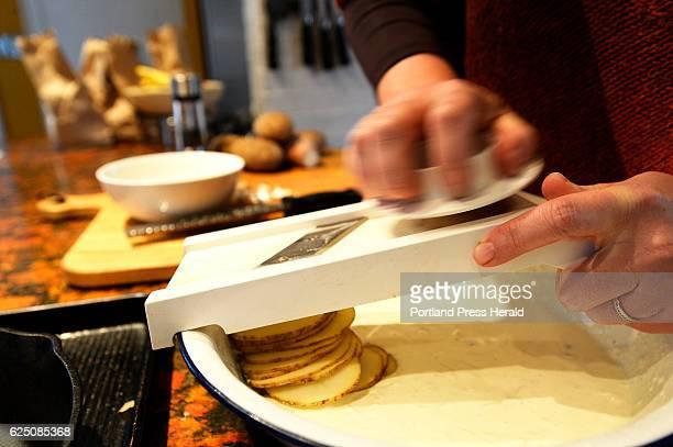 food waste reduction gratin ストックフォトと画像 getty images