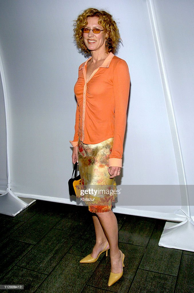 The 2004-2005 WB Primetime Upfront - After Party